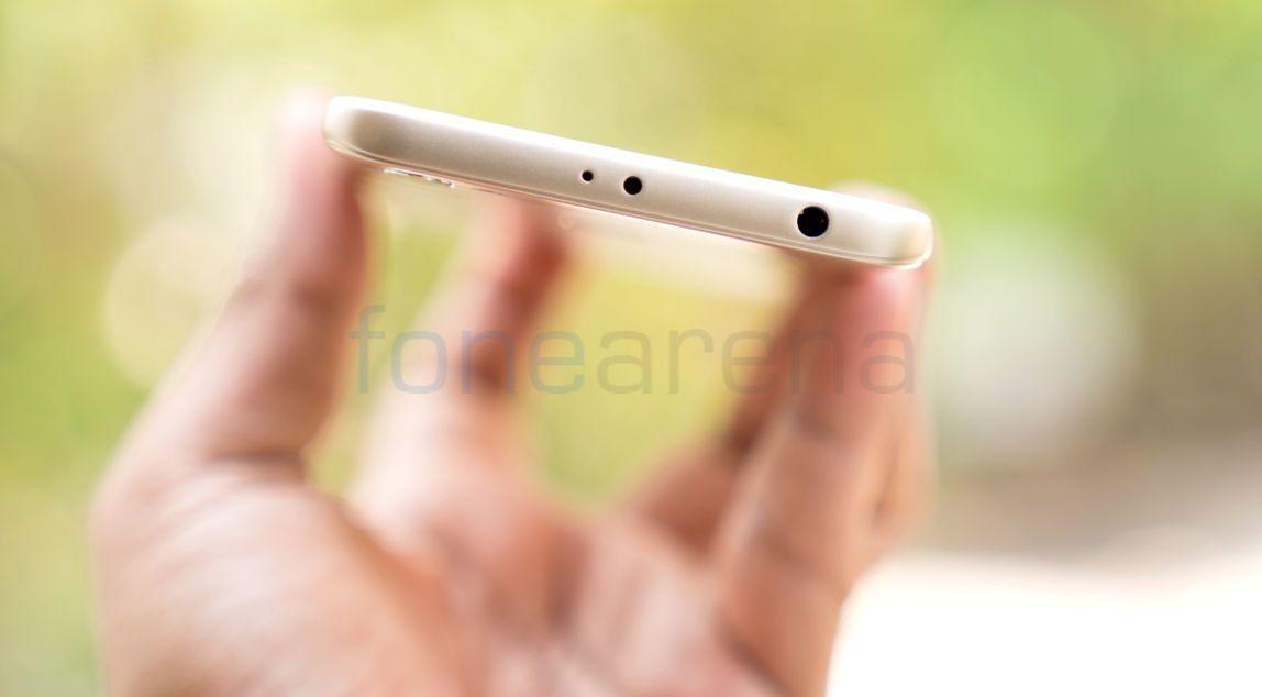offer redmi mobile