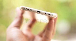 Xiaomi Redmi Y1_fonearena-09