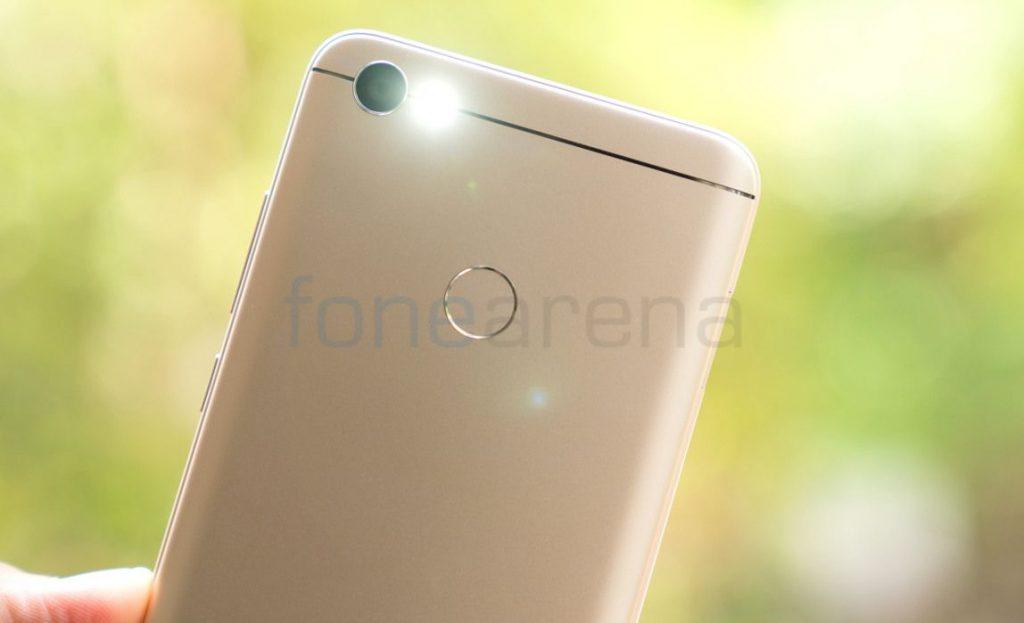 Xiaomi Redmi Y1_fonearena-14