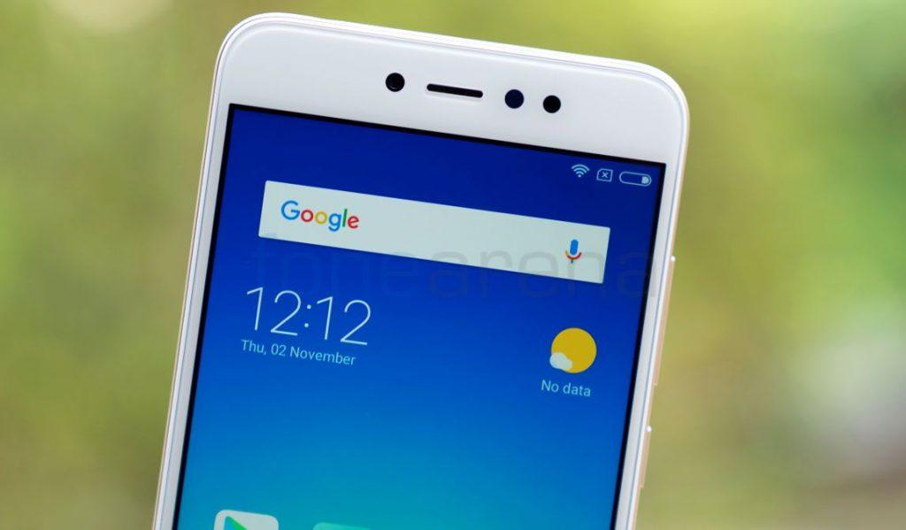 Xiaomi Redmi Y1_fonearena-17
