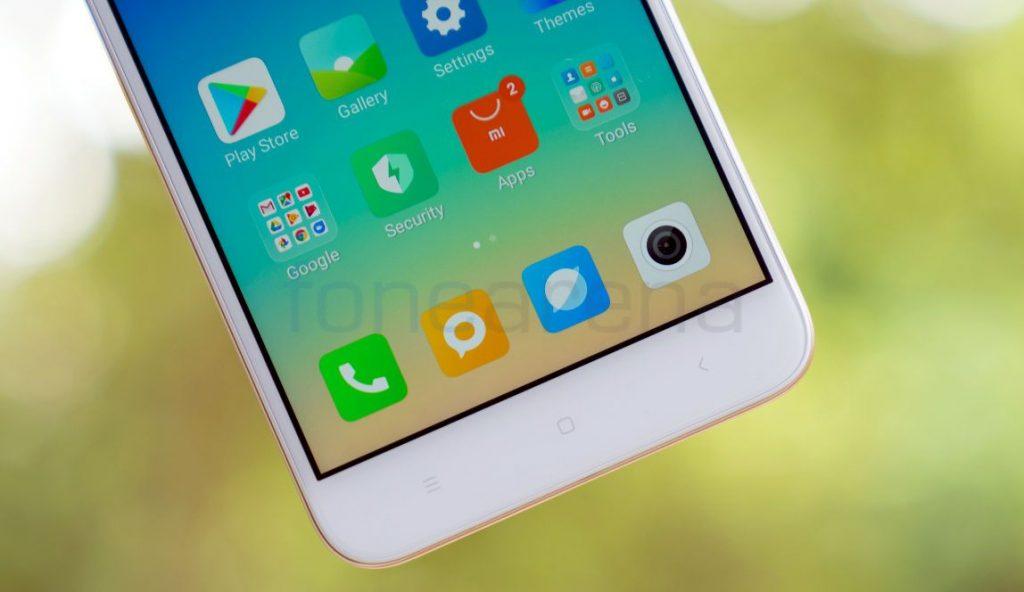 Xiaomi Redmi Y1_fonearena-18