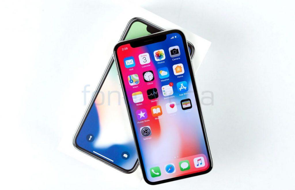 iPhone X_fonearena-3