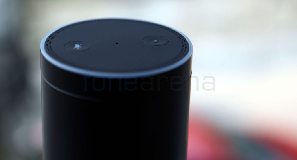 Amazon Echo Plus_fonearena-6