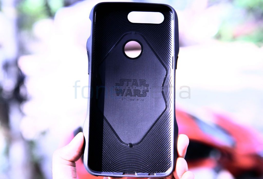 OnePlus 5T Star Wars Limited Edition_fonearena-15