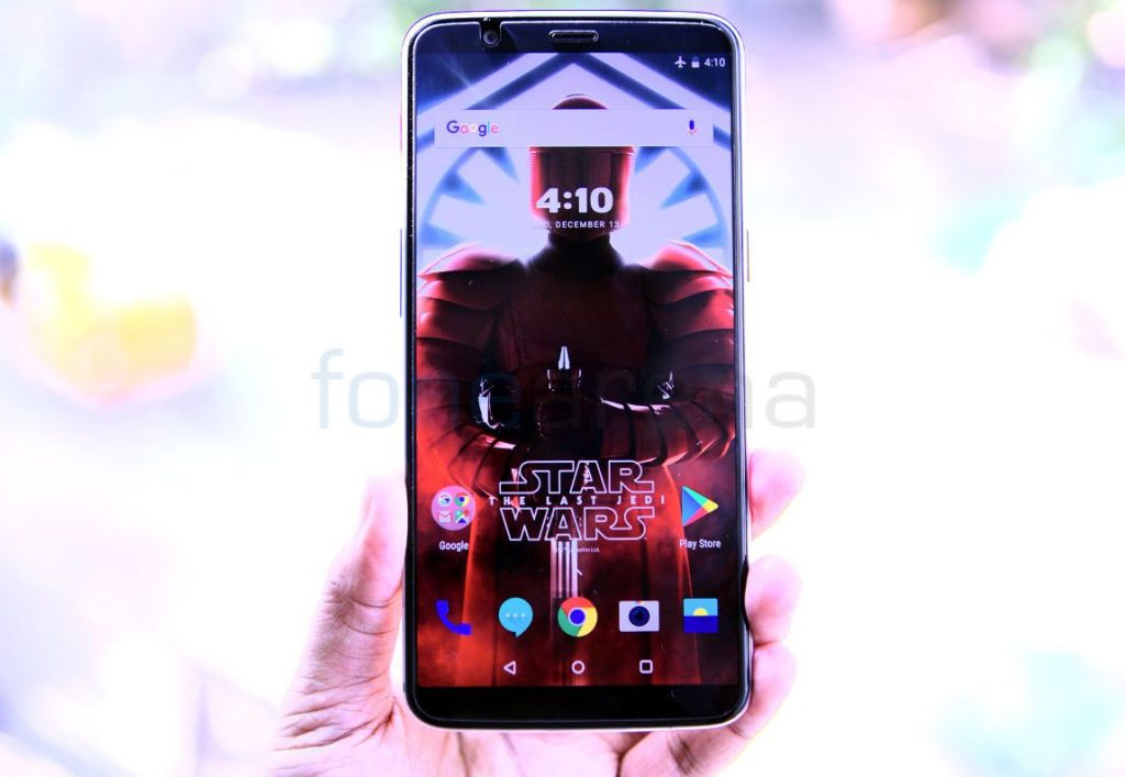 OnePlus 5T Star Wars Limited Edition_fonearena-7