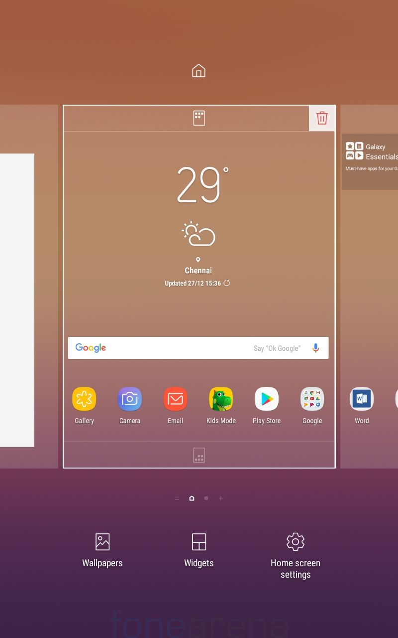 how to download apps on samsung galaxy tab a