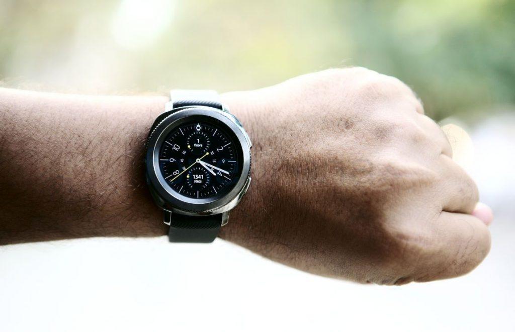 Samsung Gear Sport_fonearena-9