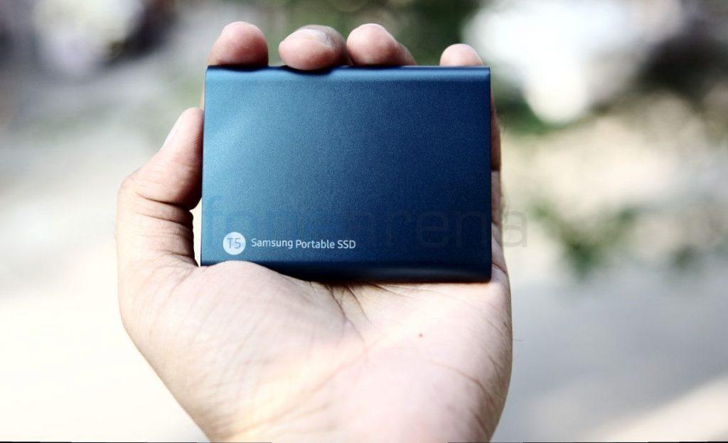 Samsung T5 SSD_fonearena-5