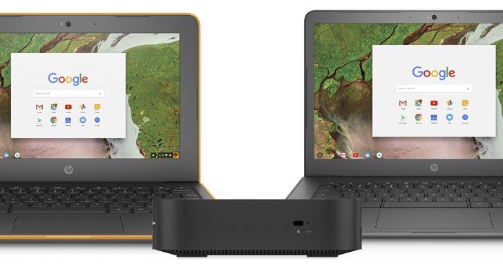 HP_Chromebooks