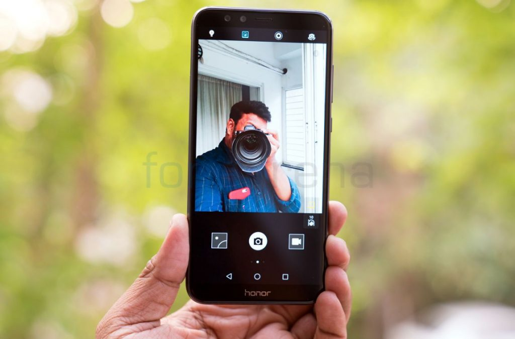 How good is Honor 9 Lite Camera?