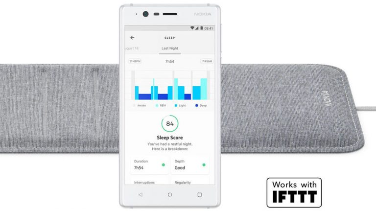 sleeping gadgets, sleep gadgets, smart sleeping technology, smart sleep, smart sleep technology, insomnia, Nokia sleep, smart bed, smartsleep, smart headband, zeeq, smart pillow