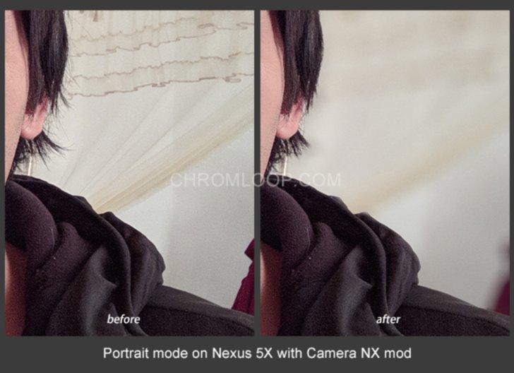 Portrait_mode_port
