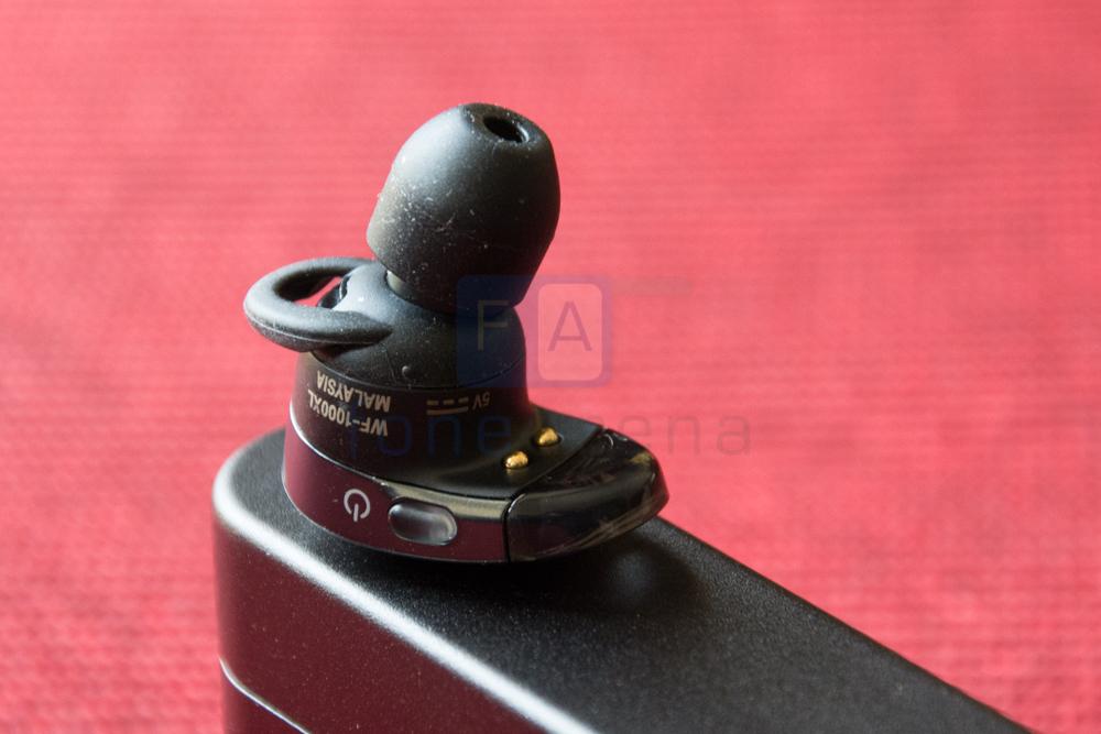 Wireless earphones noise - wireless earbuds noise canceling