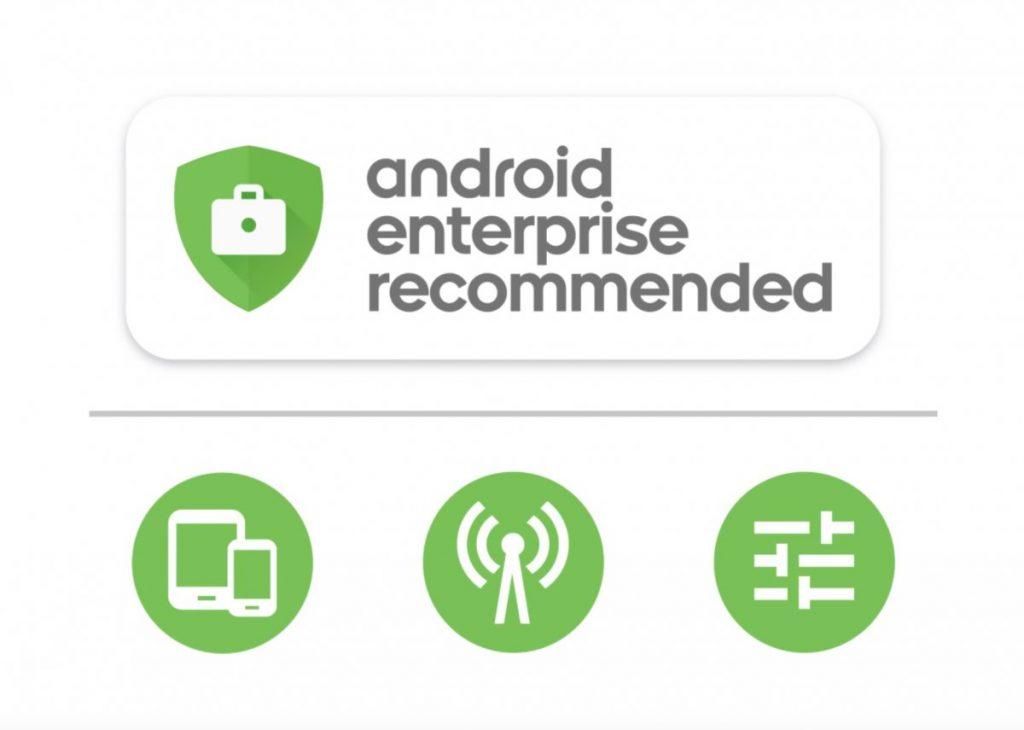 Google_Enterprise_Program
