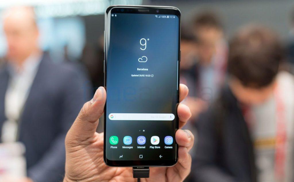 Samsung Galaxy S9+_fonearena-1