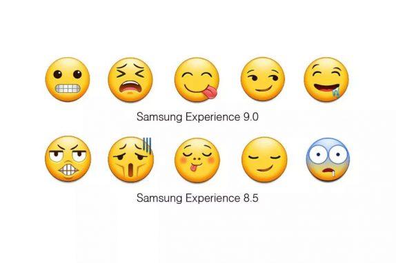 Samsung_Experience_9_0