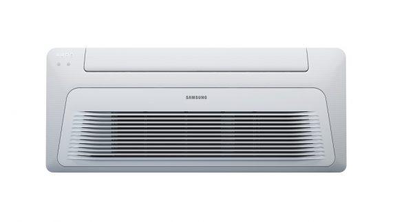 Samsung Wind-Free-AC