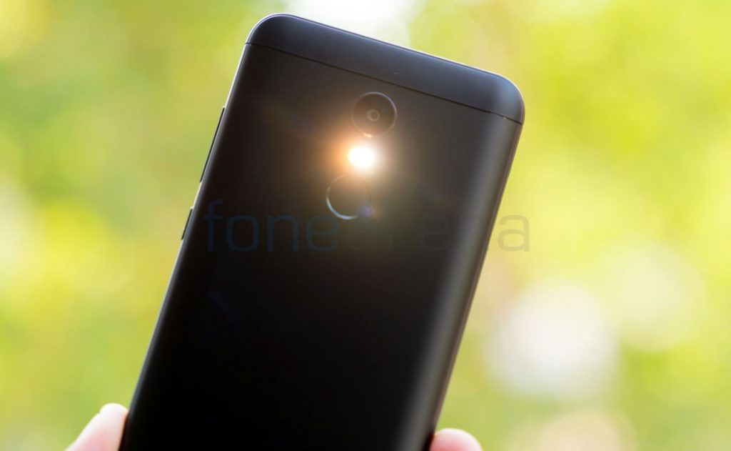 Xiaomi Redmi Note 4 Camera: Xiaomi Redmi Note 5 Camera Samples