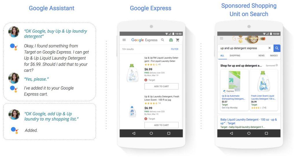 Google_Shopping_Actions_Program