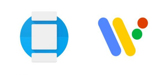 Google_Wear_OS