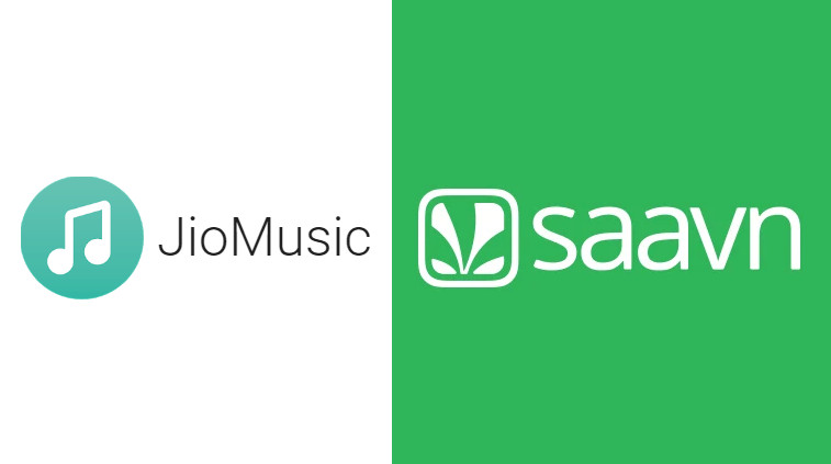 JioMusic, Saavn to merge in a deal valued at over US$ 1 billion