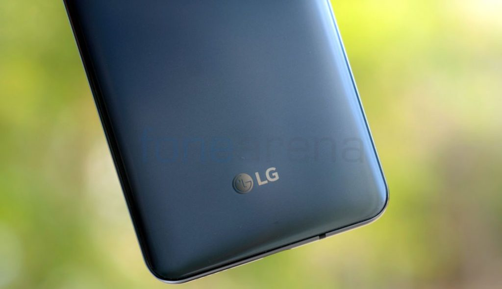 LG V30S ThinQ_fonearena-15