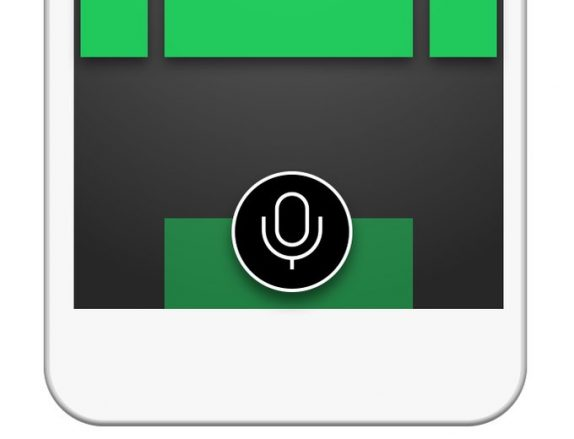 Spotify_Driving_Voice_Search