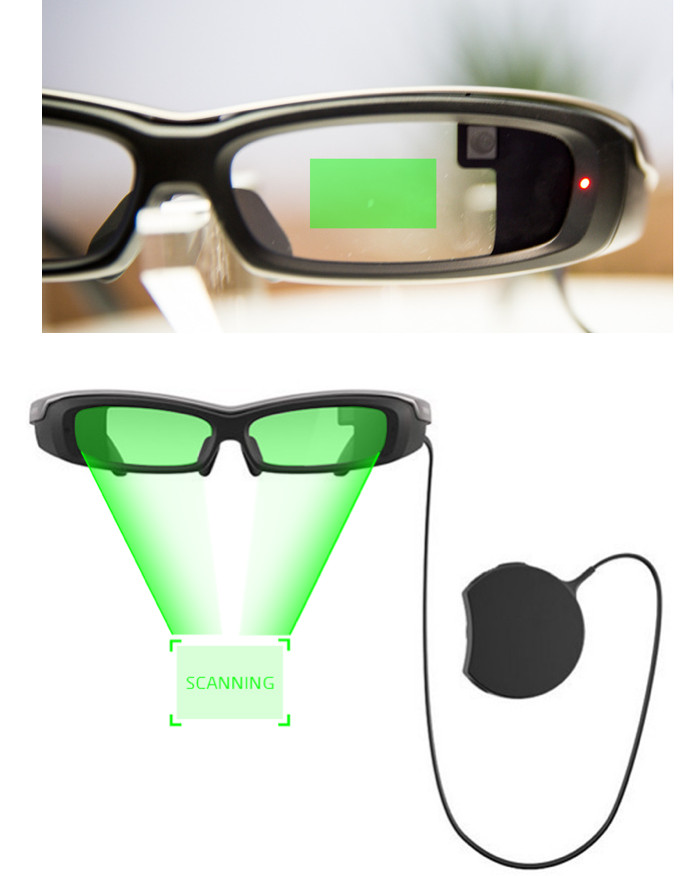 unatleimag.tk: Buy Vuzix M Smart Glasses (White) online at low price in India on unatleimag.tk Check out Vuzix M Smart Glasses (White) reviews, ratings, features, specifications and browse more Unknown products online at best prices on unatleimag.tks: 1.