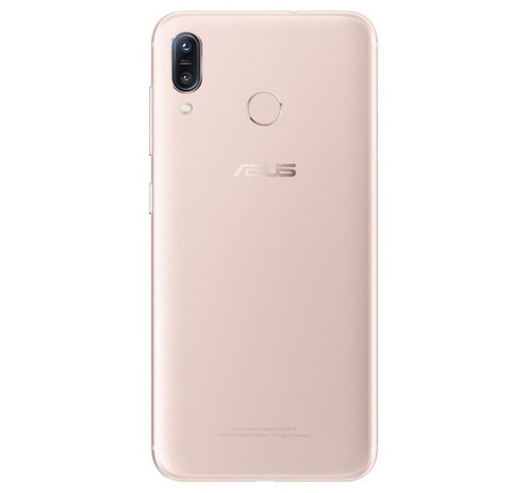 Image Result For Smartphone Zenfone Max Pro M