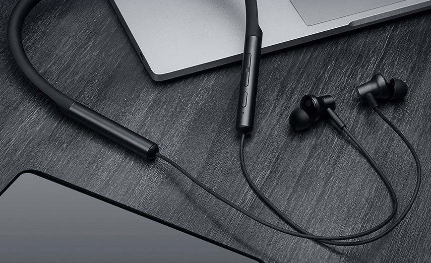 Beats x wireless earbuds case - air buds wireless bluetooth earbuds w/charge case
