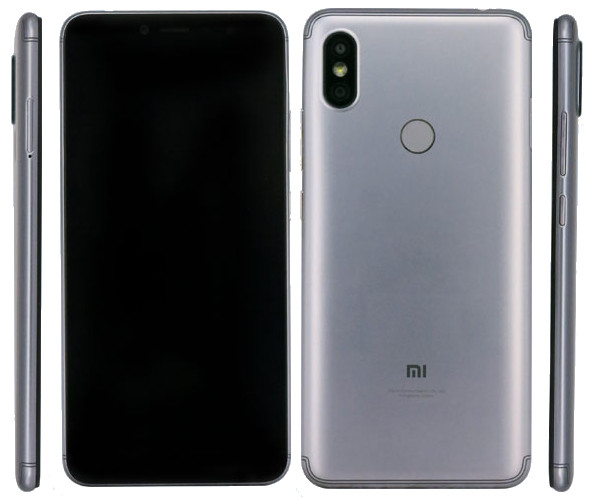 Image Result For Redmi Y Firmware