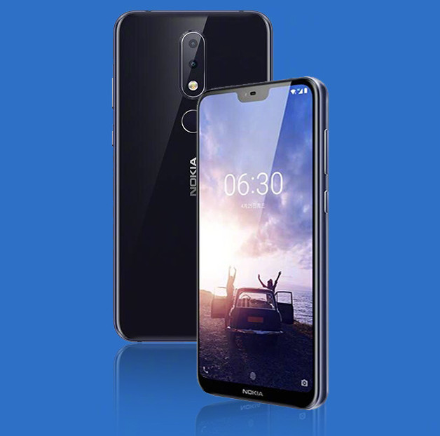 Nokia X6 (TA-1099) receives Bluetooth certification, three new unknown models get certified