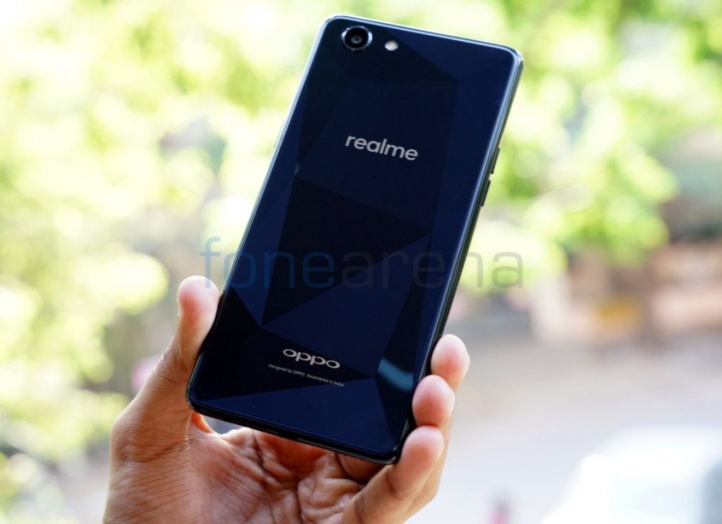 Image Result For Realme Gb Ram