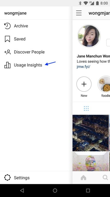 instagram-usage-insights