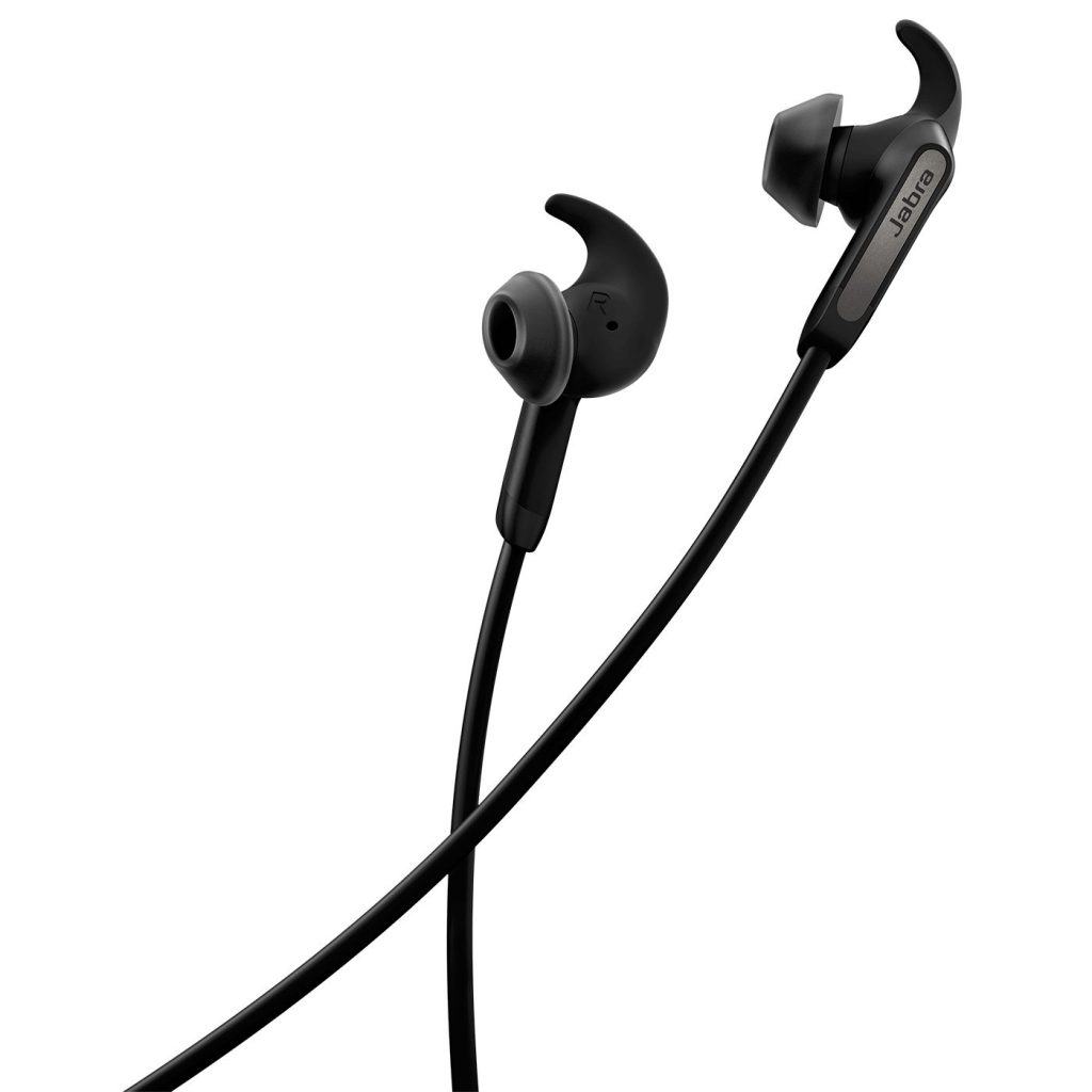 Jabra Elite 45e Wireless Bluetooth In Ear Headphones Review Bluetooth Jack Olx Yealink Bluetooth Module Bluetooth Radio Zvucnik: Jabra Elite 45e Water And Dust Resistant Wireless Headset