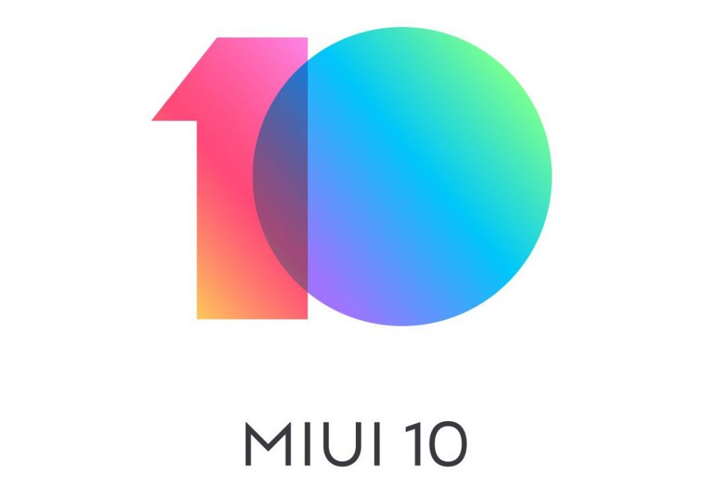 MIUI 10 New Features and First look on Redmi Note 5 Pro