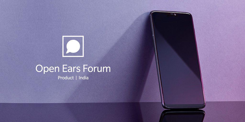 OnePlus Open Ears