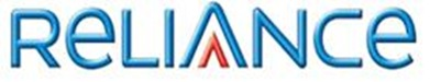 Reliance Communications launches its 3G service in Delhi, Mumbai and Kolkata and Chandigarh