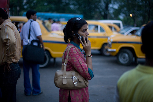 TRAI's new regulations offers users more control to block pesky calls