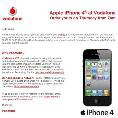 vodafone-uk-iphone4
