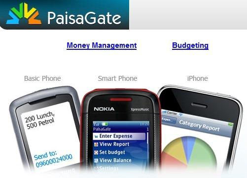 paisagate-expense-tracker