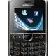 Wyncomm Launches Phone With Hindi QWERTY Keypad