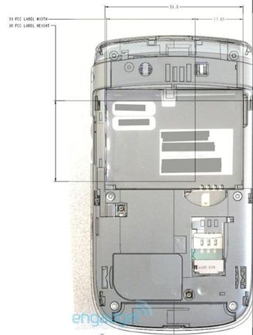 fcc-rim-blackberry-9800-slider