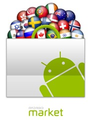 android-market-bag