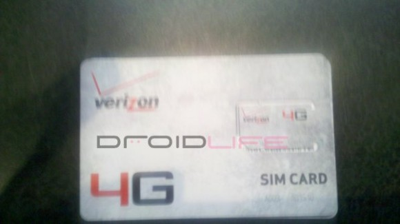 do verizon iphones have sim cards sim card verizon yolpa 18382