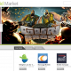 Android Market gets a web store, in-app purchases and more!