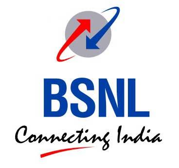 BSNL_6