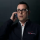 Verizon iPhone Commercial takes on AT&T