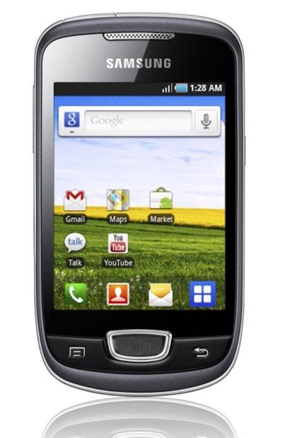 Samsung-SCH_l559-CDMA