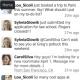 Twitter 2.0 for BlackBerry released in BlackBerry App World